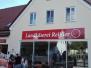 Betriebsbesichtigung Landkäserei Reißler 13.09.2019